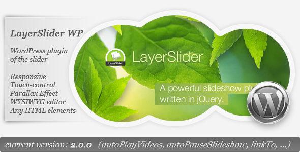 Layerslider image