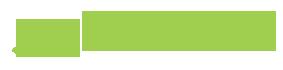 Website Junction Logo